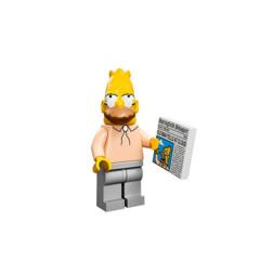 Foto 8 de 17 de la galería lego-los-simpson en Trendencias Lifestyle