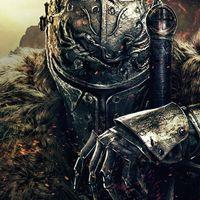 La Dark Souls Trilogy sí llegará a Europa. El remaster, las secuelas  y todos los DLCs en un pack para PS4 y Xbox