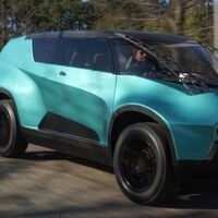 Toyota prepara un eléctrico que se recargará en 10 minutos gracias a las baterías de estado sólido: llegará en 2021 según Nikkei