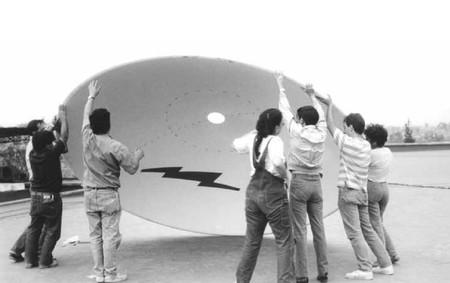 La historia cómo México se conectó por primera vez a Internet: una carrera de tropiezos y maravillas entre la UNAM y el ITESM