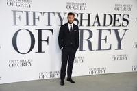 Los amores de Jamie Dornan: las Anastasias de nuestro Christian Grey