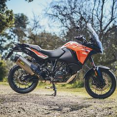 Foto 18 de 51 de la galería ktm-1290-super-adventure-s en Motorpasion Moto