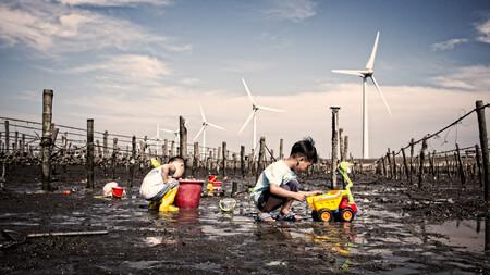 Antinatalismo y cambio climático: cada vez más parejas se plantean no traer hijos al mundo por sus efectos en el planeta