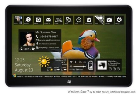 windows_slate_7_tablet_concept.jpg