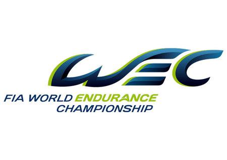 El WEC ya tiene calendario para su segunda temporada