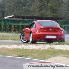 Foto 36 de 36 de la galería prueba-del-bmw-z4-m-coupe en Motorpasión