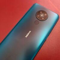 Esta es la lista oficial de smartphones Nokia que se actualizarán a Android 11 en México, y las fechas en que lo recibirán