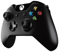El mando de la Xbox One esconde más de lo que parece