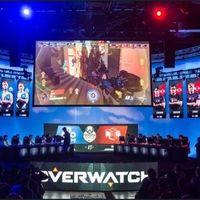 La Overwatch League busca nuevos socios en los clubes europeos de fútbol