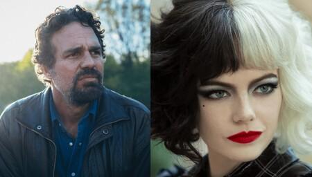 Emma Stone, Mark Ruffalo y Willem Dafoe se suman a lo nuevo de Lanthimos, una reinterpretación de Frankenstein con el guionista de 'Cruella'