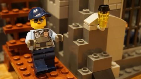 Lego 1932398 1920