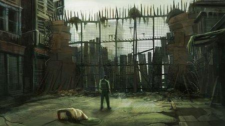 'Silent Hill: Downpour' no contará finalmente con un modo multijugador aparte. Todo se debe a una confusión