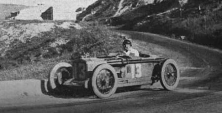 13_1926-masetti-3.jpg