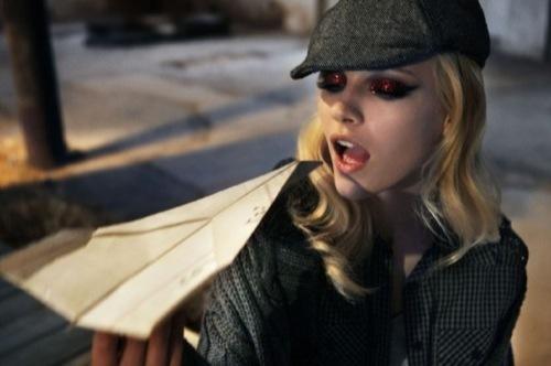 Foto de Pull and Bear, colección Otoño-Invierno 2009/2010 (10/20)