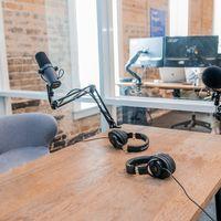 El consumo de podcasts se dispara en España en 2020 con Spotify como gran protagonista, según un informe de Voxnest