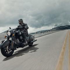 Foto 42 de 74 de la galería indian-motorcycles-2020 en Motorpasion Moto