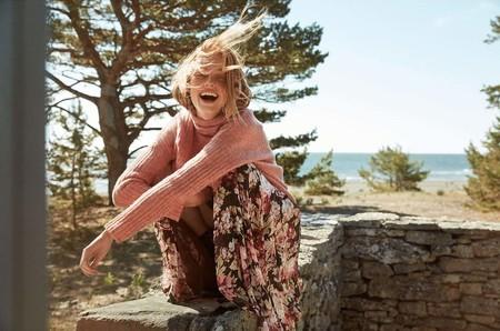 Estas 13 prendas y accesorios son lo mejor de las rebajas de Massimo Dutti