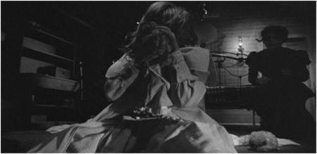 'El milagro de Anna Sullivan', el verbo y la palabra