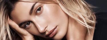 La especialista Melanie Grant desvela los imprescindibles para el cuidado de la piel de Hailey Bieber