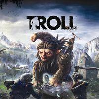 La versión para Nintendo Switch de Troll and I confirma su lanzamiento para el 15 de agosto