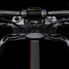 Foto 20 de 29 de la galería ducati-diavel-x en Motorpasion Moto
