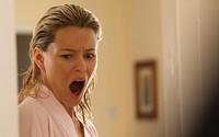 Elizabeth Banks dirigirá la secuela de 'Dando la nota'