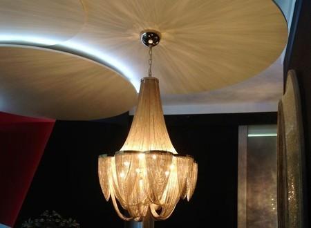 lámpara-gran-gatsby.jpg