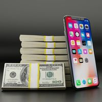 """Google y Apple peleadas por la privacidad: Pichai insinúa que para Cupertino es """"un bien de lujo"""" y Federighi lo niega"""