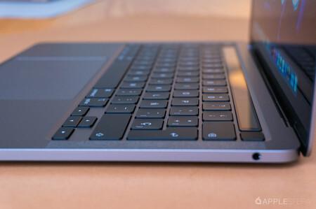 Macbook Air M1 Macbook Pro M1 Analisis Applesfera