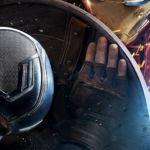'Capitán América: Civil War', la aventura más intensa de Marvel (crítica sin spoilers)