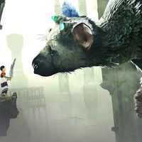 The Last Guardian, Uncharted 4 o FIFA 17 rebajados entre la nueva remesa de ofertas digitales de PS4