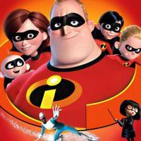 'Los Increíbles 2', Brad Bird ya trabaja en el guión