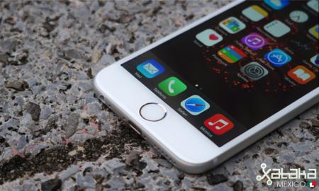 El próximo teléfono de cuatro pulgadas de Apple se llamará 'iPhone SE', según 9to5Mac