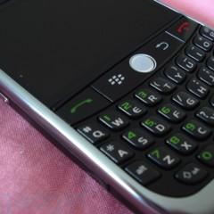 Foto 3 de 13 de la galería blackberry-javelin en Xataka Móvil
