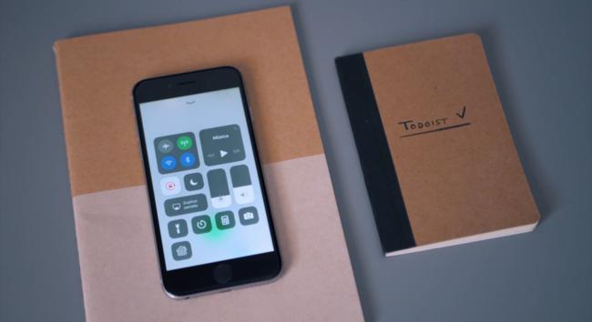 Apple complica el fin de semana para los desarrolladores lanzando la sexta beta de iOS 11.2 y macOS 10.13.2