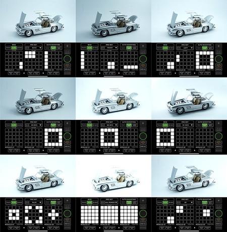 Dc9efbf5374d48d30cf1b60bddb8f156 Original