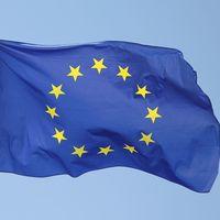 Cómo afecta a Internet la directiva europea de copyright y qué pasa después de que se vote mañana