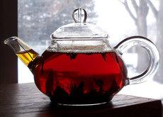 ¿Náuseas cuando tomas té? He aquí la explicación y solución