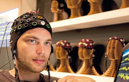 La estimulación cerebral casera ya es una realidad