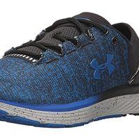 Tenemos las zapatillas Under Armour UA Charged Bandit 3 en azul por 44,95 euros con envío gratis en Amazon