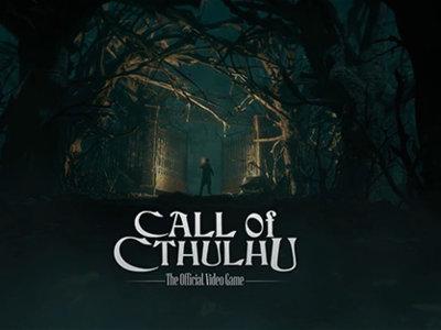 Call of Cthulhu continúa aumenta nuestro interés gracias a su primer tráiler