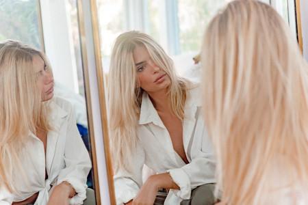 Emily Blond By Kerastase Tom Newton 4