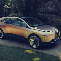 BMW crea plataforma que impulsará el desarrollo de sus vehículos 100% autónomos