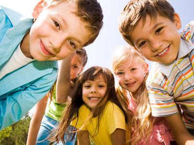 El lazo entre primos, una relación que debemos alimentar desde la infancia