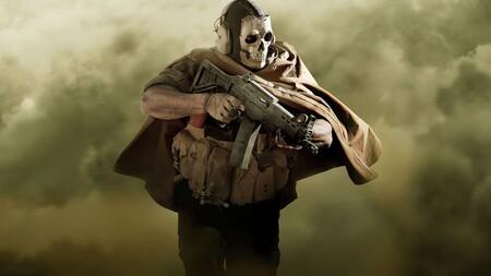 Un respiro para los discos duros: Call of Duty: Modern Warfare y Warzone reducirán su tamaño gracias a un nuevo parche