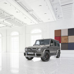 mercedes-amg-g-63-y-g-65-exclusive-edition