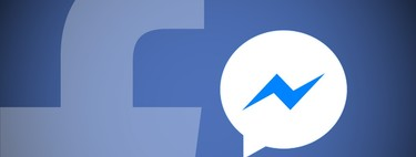 Cómo desinstalar Facebook Messenger en Android, iPhone y PC