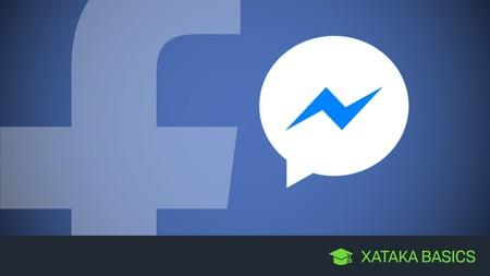Cómo desinstalar Facebook Messenger en Android, iPhone y PC