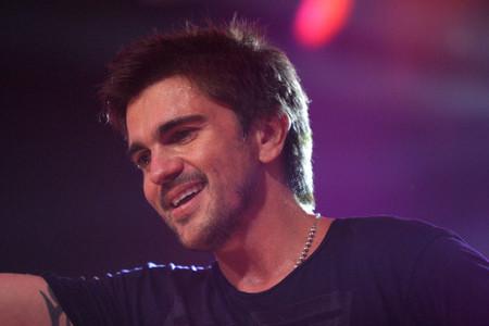 Juanes recibe amenazas por su concierto por la paz en La Habana