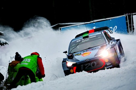 Pic Neuville